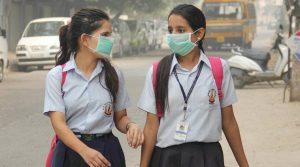 delhi masks 759