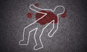 murder report 960x576