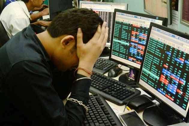 share market 2 20064473