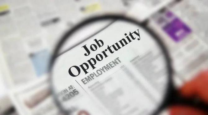 Job 759