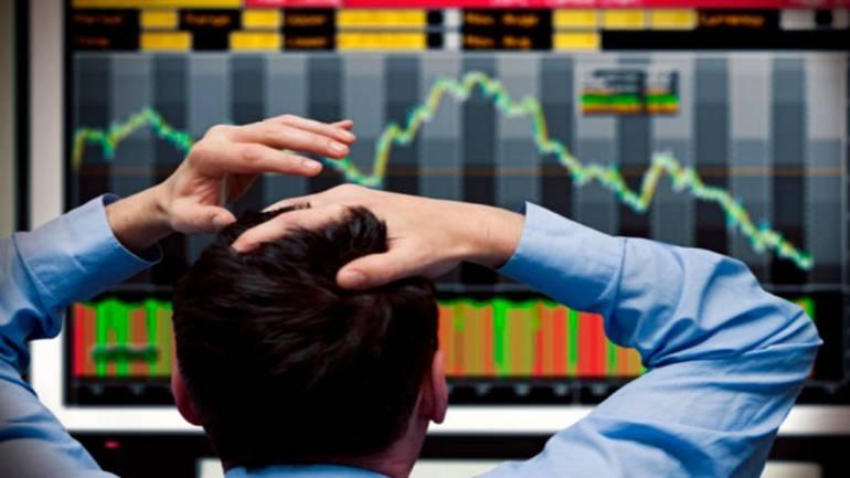 sensex nifty stock market stocks q