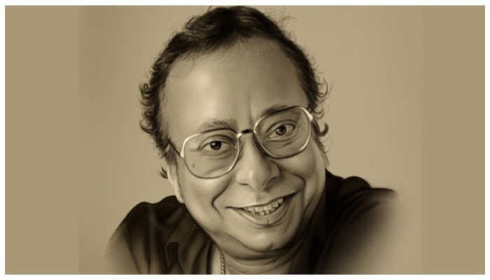 10 soulful rd burman songs for your sangeet