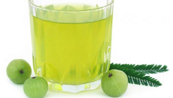 Amla Juice Brands e1560230720239