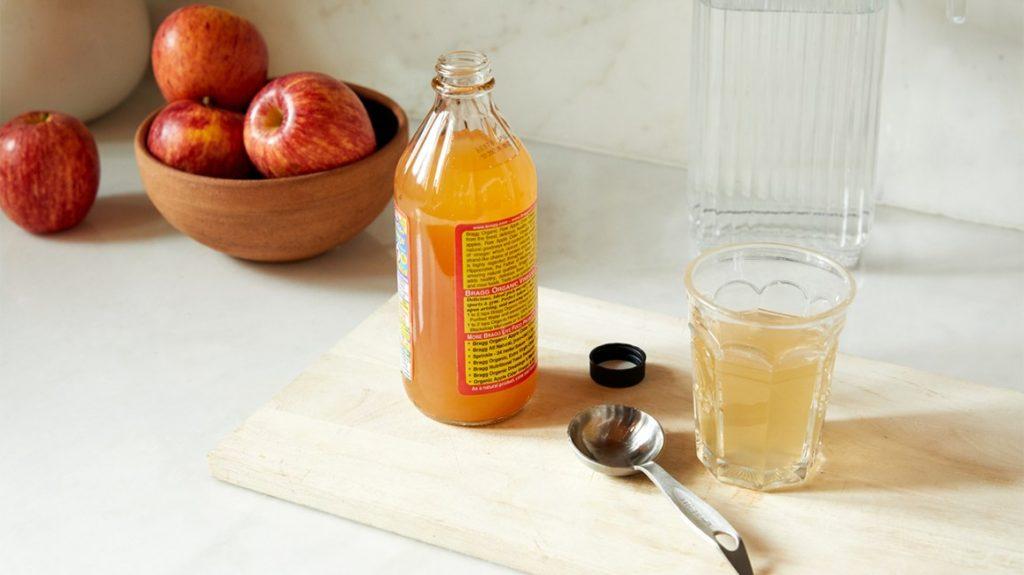 apple cider vinegar 1296x728 header