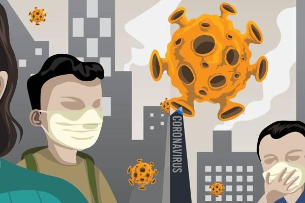 coronavirus3223523 1280x720 1
