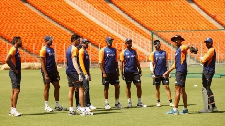 India vs England 32 768x432 1