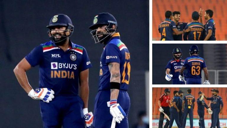 India vs England 5th T20 8 768x432 1