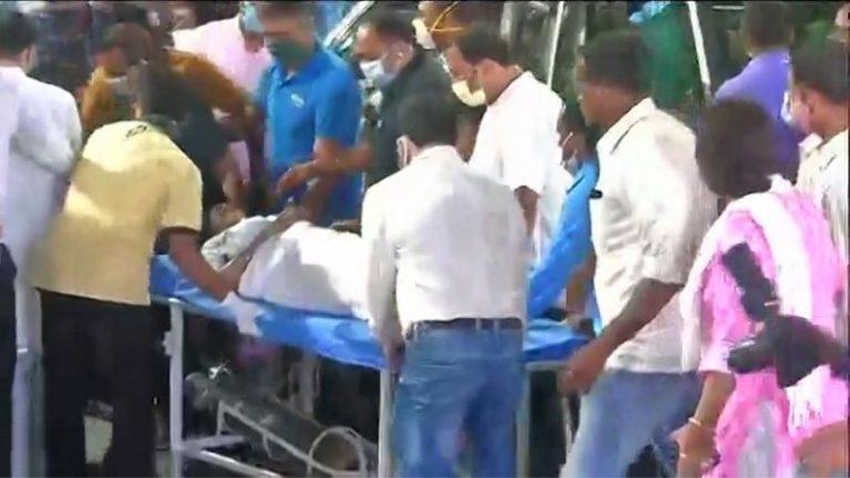 Mamata Banerjee Injured 2 768x432 1