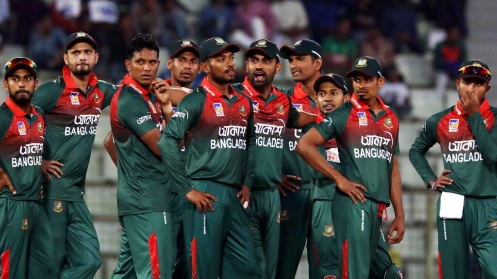 Bangladesh Cricket Team 1024x576 1