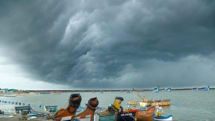 cyclone 696x392 1