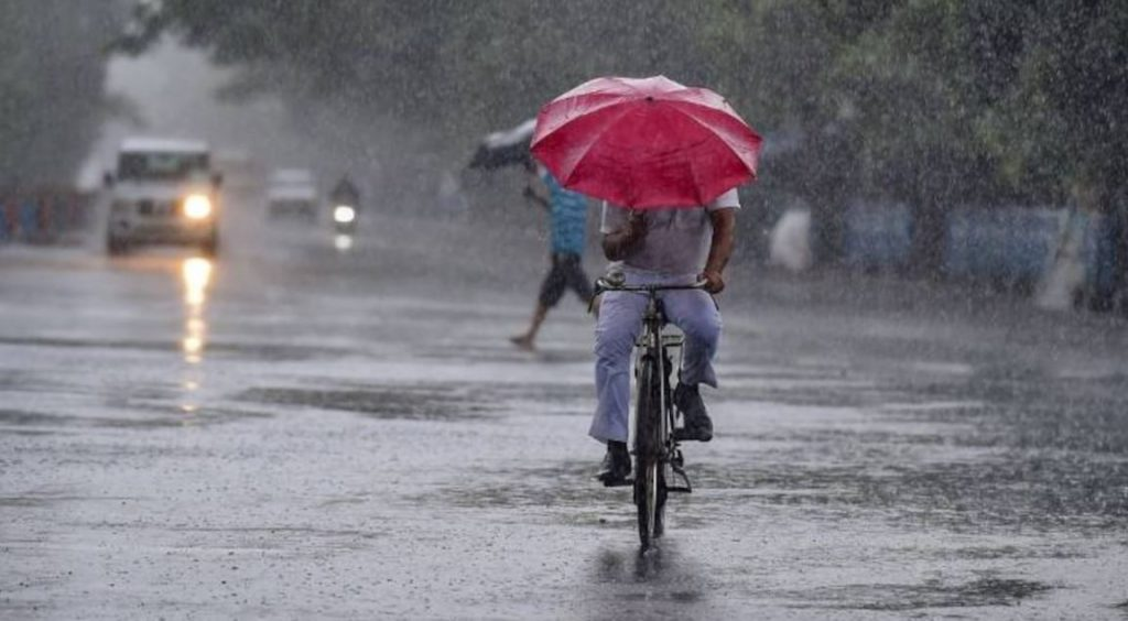 monsoon 1 0