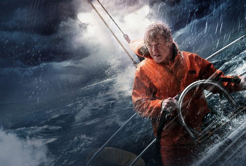 tornado Movie All Is Lost e1562678375914