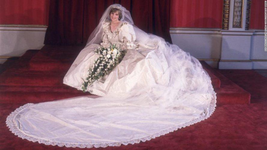princess diana wedding dress file super tease scaled