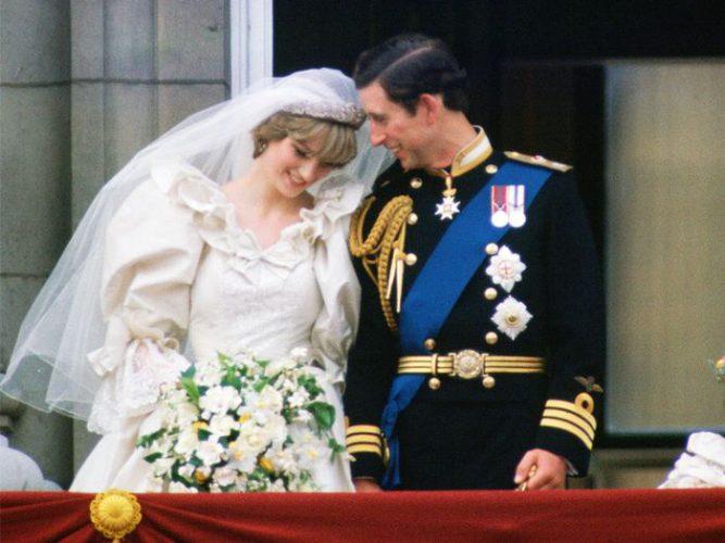 princess diana wedding the crown 288729 1597946287298