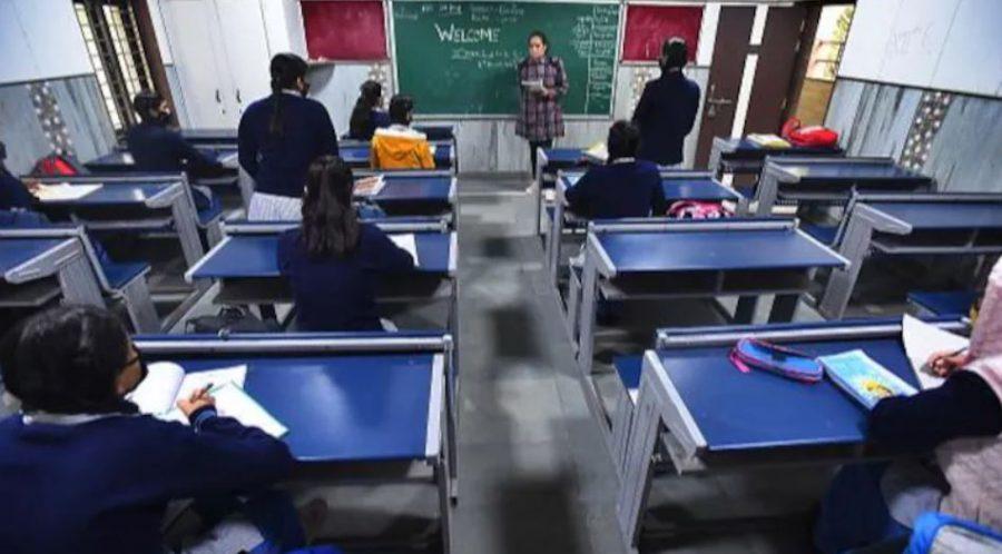delhi school scaled