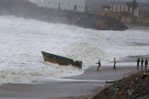 cyclone pti 1632567140