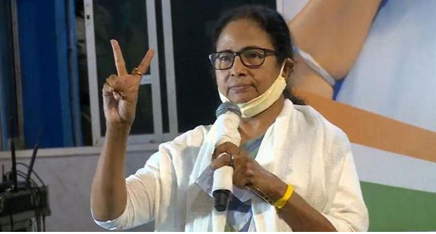 mamata bhabani