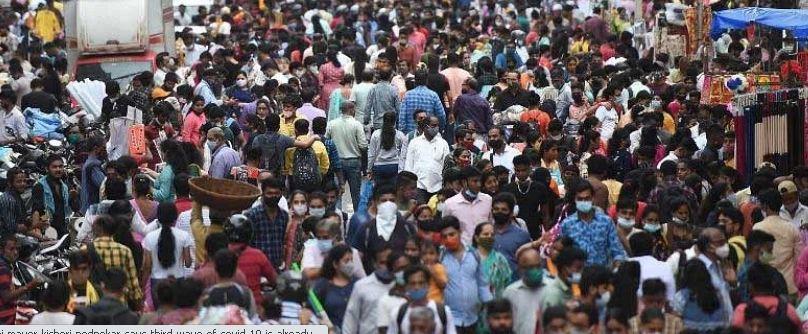 mumbai festival