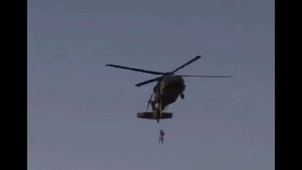 taliban helicopter 1630476631