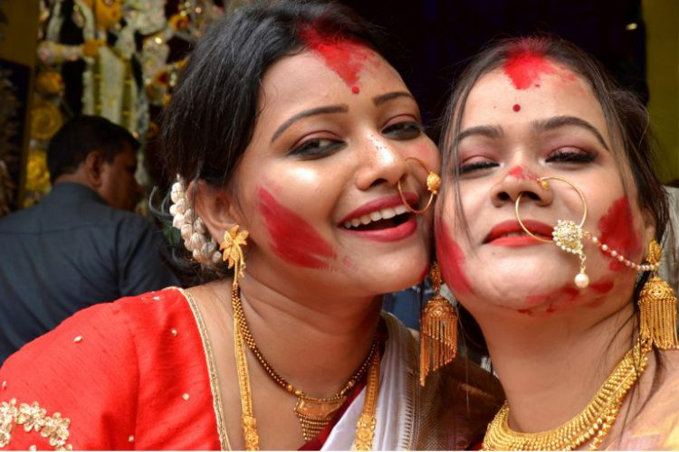 Sindoor Khela 768x512 1