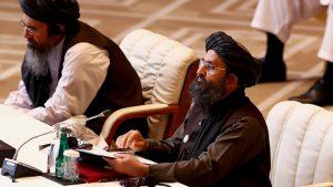 Taliban 1 1280x720 1