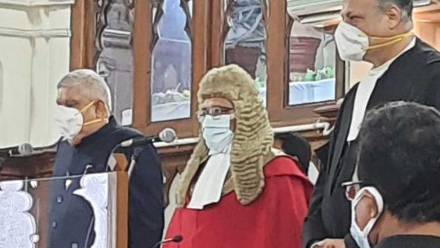 chief justice scaled