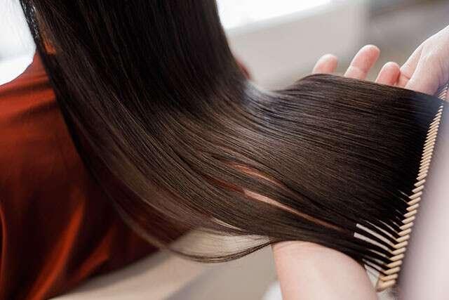 hair117442043l1596021116