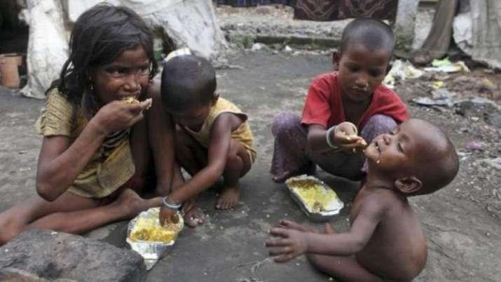 hungry kids pti 1539330885 1634226719