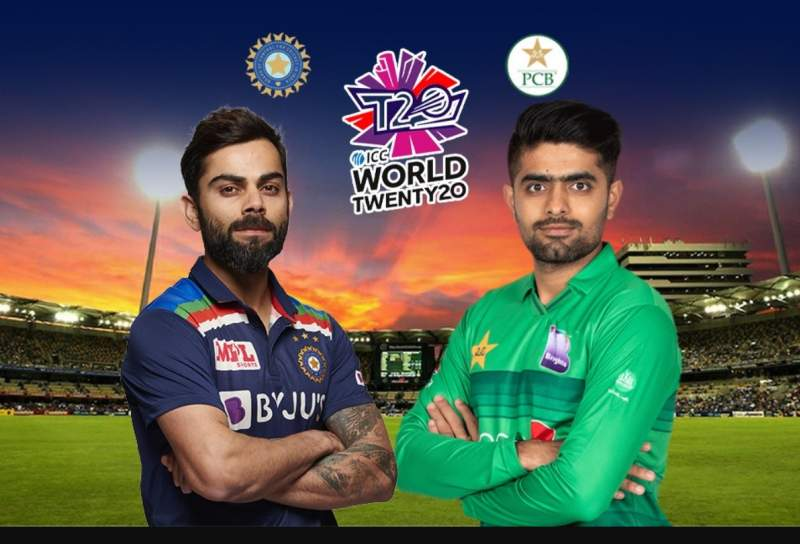india pakistan t20 world cup 1 202110709600