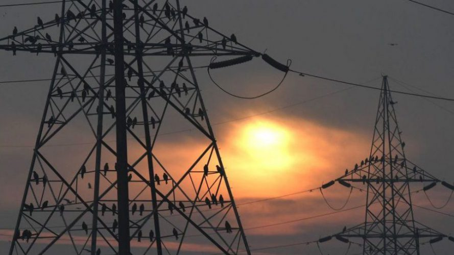 power crisis scaled